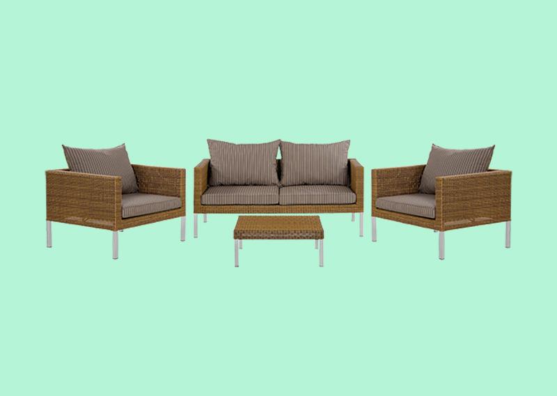 lounge_sets_1