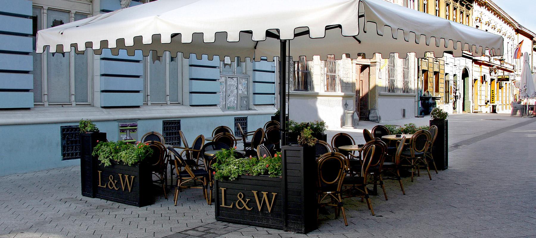 L&W-Basta_HR