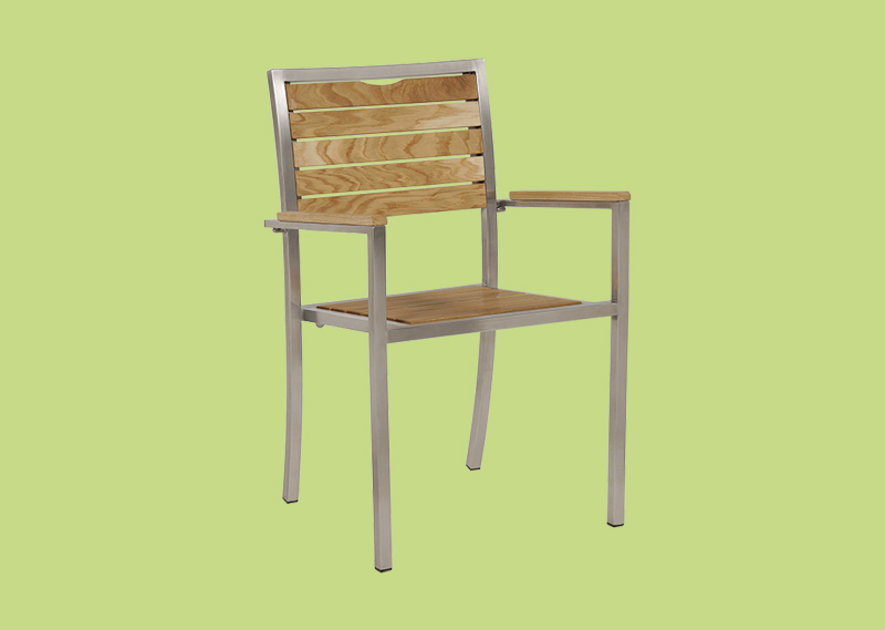 Chi Chairs Your Life Style